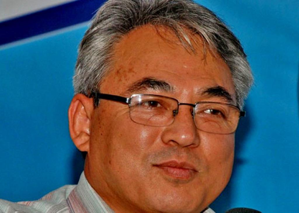 Home Minister pledges to be tougher against antisocial motive