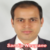 Changes that can be made in the business development of Nepali society through education